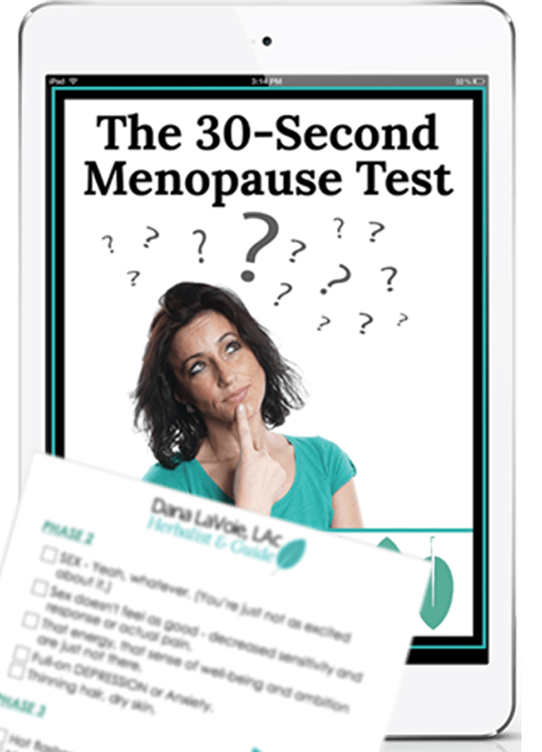 Why It S So Hard To Lose Weight After Menopause Time Com