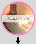 acupuncture in eugene oregon with dana lavoie