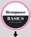 menopause basics online courses natural diet and lifestyle remedies for menopause