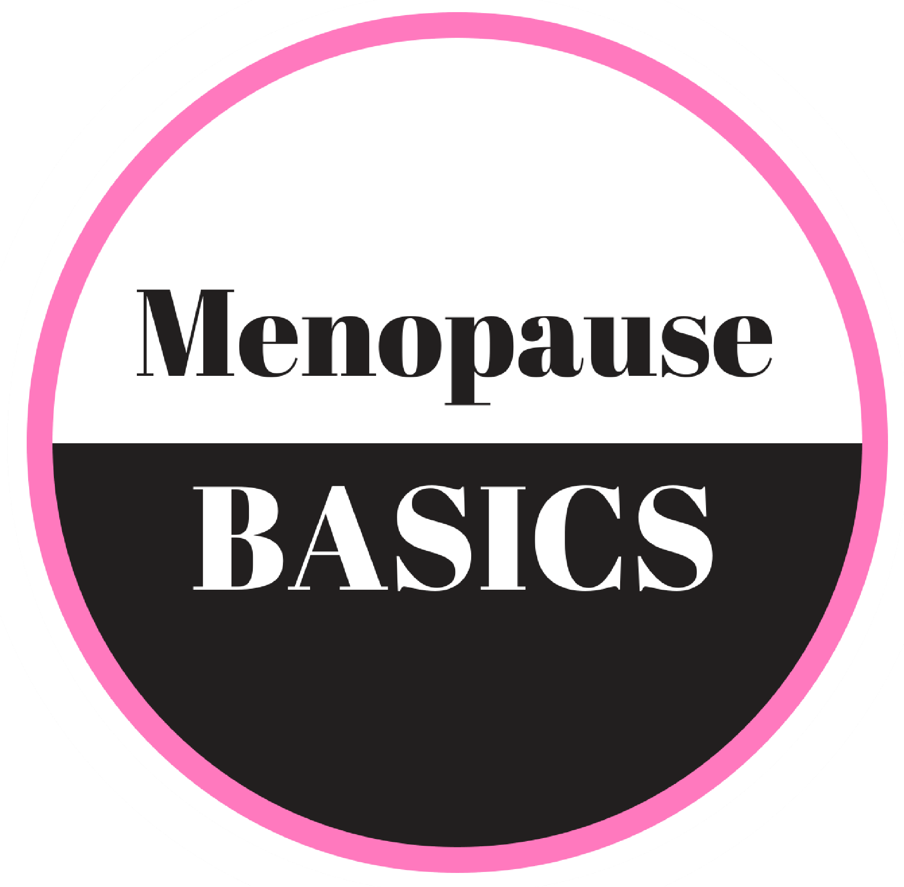 menopause basics learn natural remedies for menopause