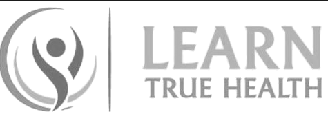 dana lavoie on learn true health