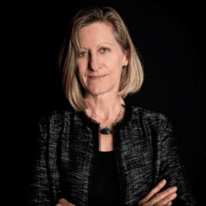 jane steckbeck clinical sexologist intimacy expert