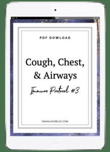 immune bonus pdf cover no br